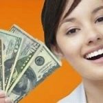 Women online business