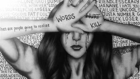 Wolverhampton Domestic violence abuse